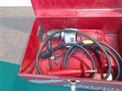 MILWAUKEE Corded Drill 0234-1
